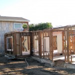 addition, home remodel. redondo bch contractor, framing, tile, kitchen remodel, bathroom remodel