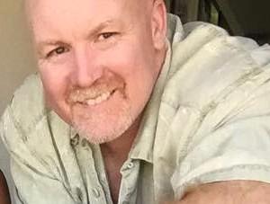 David Clarke silvaconstruction.com