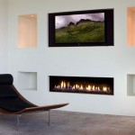 silvaconstruction.com modern-fireplace-ideas