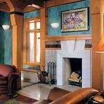 slab fireplace-hearths16a 2
