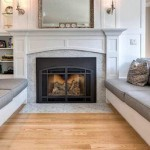 slab marble-fireplace-hearth 1