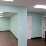 silvaconstruction inc commercial
