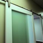silva constructio change out doors commercial