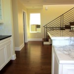 remodeling contractor silvaconstruction.com