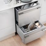 Kitchen remodel silvaconstruction.com