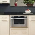 Kitchen Remodel silvaconstruction inc