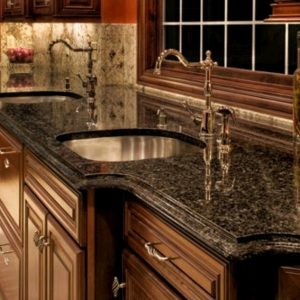 granite - silvaconstruction.com