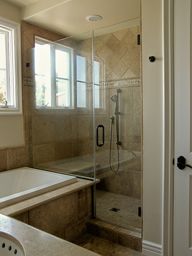 Home Remodeling Commercial Remodeling Bathroom Remodeling Services Mesmerizing Bathroom Remodeling Services Collection
