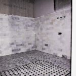 remodel, additions, fire restoration, kitchen remodel, bathroom remodel