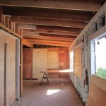 Plans approved, ready to remodel, Remodeling, fire restoration, building contractor, custom cabinetry, design, addition