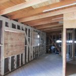 Fire clean up, Remodeling, fire restoration, building contractor, custom cabinetry, design, addition, Plans