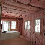 Insullation, Remodeling, fire restoration, building contractor, custom cabinetry, design, addition