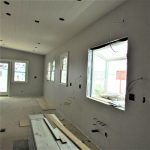 Drywall, Remodeling, fire restoration, building contractor, custom cabinetry, design, addition