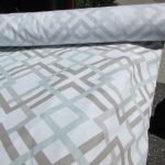 Remodeling, fire restoration, building contractor, custom cabinetry, design, addition
