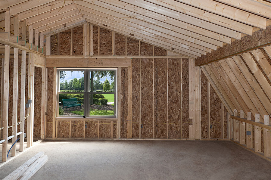 Silva Construction Gives Tips to Homeowners on a 2nd Story Home Addition