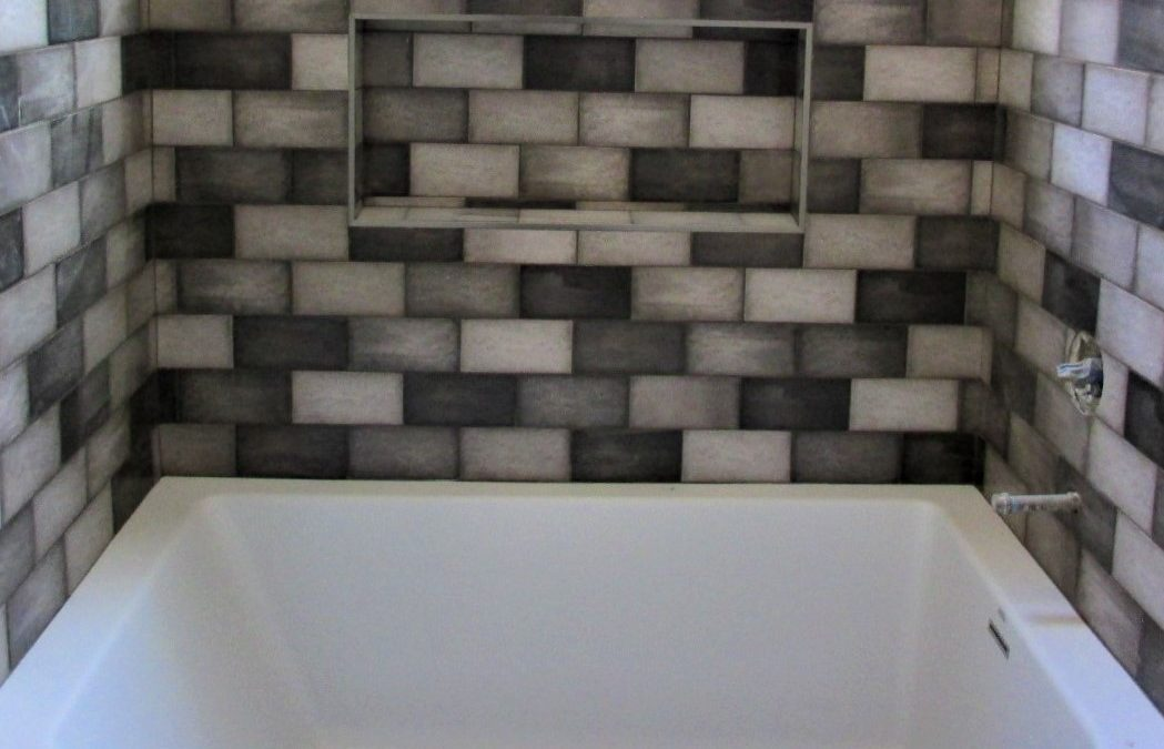Bathrooms ~ Addition /Remodeling Progress Hermosa Beach